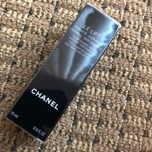 Chanel Le Lift- Eye Concentrate